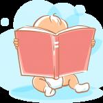 PMB - para mi bebé: Preguntas